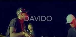 "Video Snippet: DMW - ""Back to Back"" ft. Davido, Mayorkun, Dremo, Ichaba"